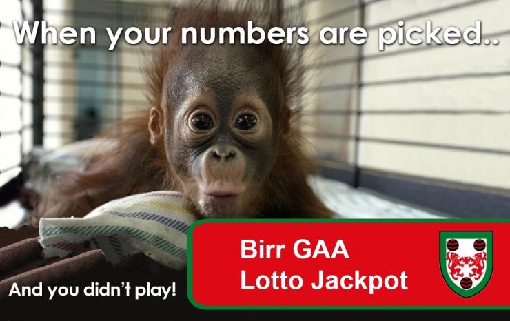 Smart Lotto-Birr GAA-Facebook-graphic-Ape