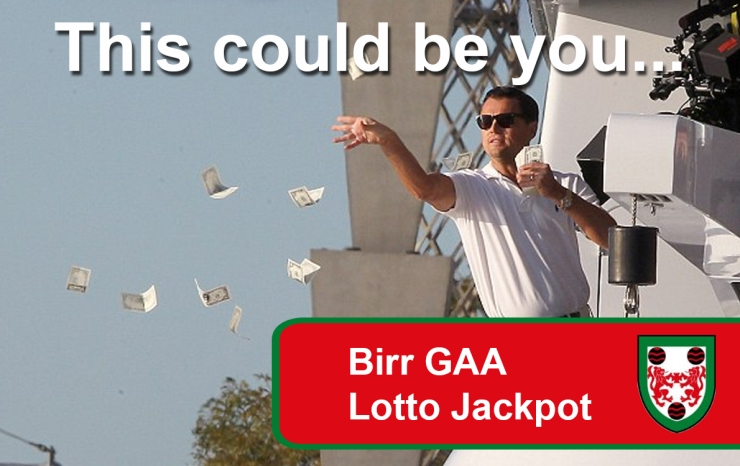 Smart Lotto-Birr GAA-Facebook-graphic-wolf